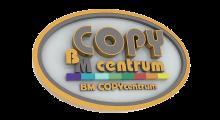 BM COPYcentrum